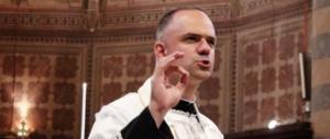 Don Davide Pagliarani è il nuovo capo dei Lefebvriani: è il primo italiano della storia (video)