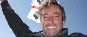 L'impudenza del deputato M5S assenteista: «Faccio politica in barca»