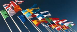 Italia, Europa e nuove frontiere della politica: la sfida che attende l'Occidente