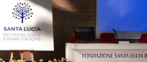 Fondazione Santa Lucia a rischio: il centrodestra chiede un'audizione urgente a Zingaretti