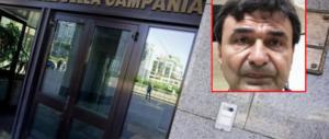 Campania, la rivoluzione del Difensore civico: «Imporrò il metodo-Fortunato»