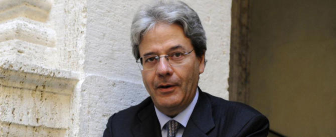 Rutelli infierisce su Renzi: «Sconfitta disastrosa, si doveva puntare su Gentiloni»