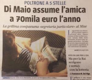giornale-contro-di-maio
