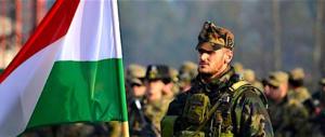 Le Ue si schiera con Soros e deferisce l'Ungheria. Orban: non cederemo