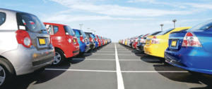 Come si calcola l'IVA sulla vendita di un autoveicolo usato?