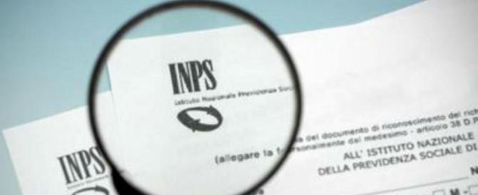 Pensioni, 6 immigrati su 10 hanno l'assegno ma non hanno versato i contributi