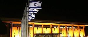 """Israele diventa lo Stato-nazione del popolo ebraico. Gli arabi: """"Razzisti"""""""