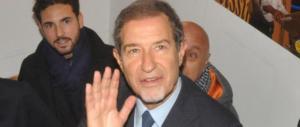 Sicilia, la giunta Musumeci approva la manovra: meno sprechi e più sviluppo