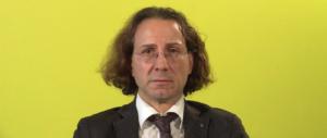 Donzelli (Fratelli d'Italia) contro la dieta proteica di Panzironi: «È pericolosa»