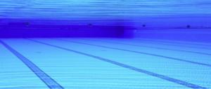 Sperlonga, 4 indagati per la ragazza morta in piscina risucchiata dal bocchettone