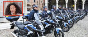 Modena, Mazzacurati (FI): «Il nuovo capo dei vigili costerà 1,6 milioni»