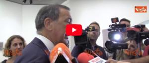 Migranti, i problemi di Milano? Per Sala sono colpa dei sindaci leghisti (video)