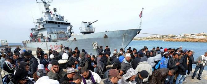 Moavero: «L'Ue è pronta a modificare presto la missione Sophia»