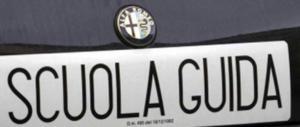 A che età prendono la patente gli italiani?