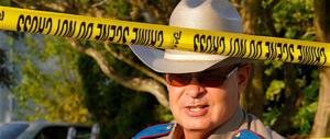 Strage in una casa di riposo in Texas: cinque i morti tra cui il killer