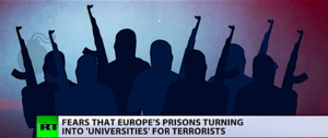Carceri, il 33,8% è straniero. Ma per la sinistra non c'è nessuna emergenza