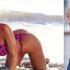 Metodo-Berlusconi per Trump: il solito NYT lo accusa di aver pagato una modella