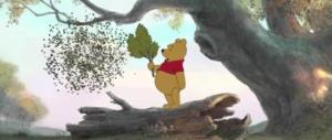 Carissimo Winnie The Pooh: asta da mezzo milione per un disegno originale