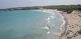 Lecce, 15enne accusa: abusata sulla spiaggia da un richiedente asilo gambiano