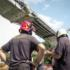 Autostrade, la Procura attacca la privatizzazione: delegata la sicurezza