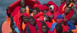 Migranti, ministro spagnolo: «Salvini brutale». E lui: «Ma chi ti risponde…»