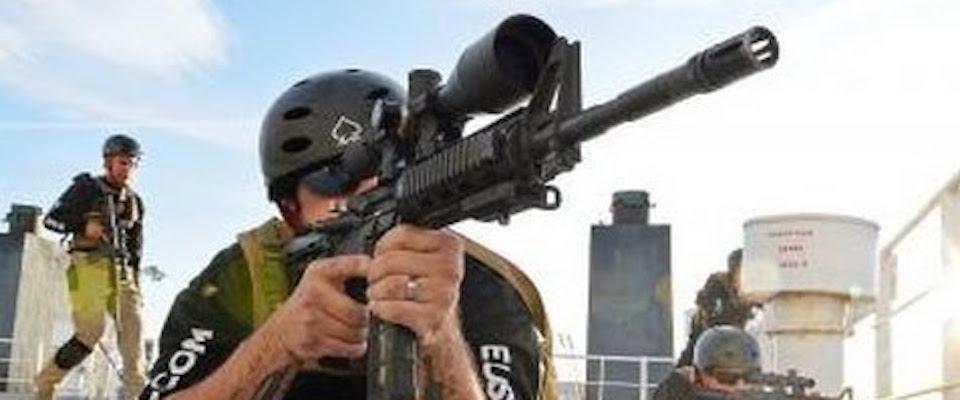 Reclutavano mercenari italiani per il Donbass: 6 arresti e 7 perquisizioni