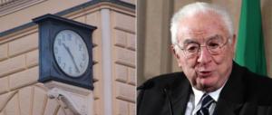 Strage di Bologna: «Si abbia il coraggio di dire che non fu fascista»
