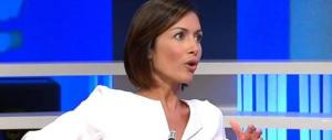 Carfagna: «Salvini rispetti Berlusconi. E basta fesserie sull'accordo col Pd»