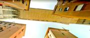 Ponte Morandi, collasso strutturale, forse per un fulmine: 35 i morti, 10 dispersi
