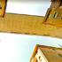 Ponte Morandi, collasso strutturale, forse per un fulmine: 20 i morti