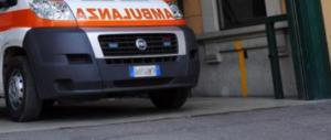 Tentato omicidio ad Aosta: romeno colpisce in testa un 50enne con una roncola