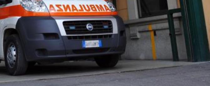 Choc a Milano, 15enne muore per un selfie sul tetto di un centro commerciale