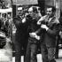 Praga 1968: solo il Msi ruppe il muro del silenzio sugli orrori comunisti