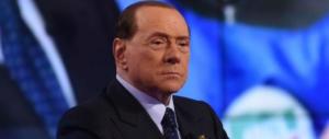 Centrodestra, Berlusconi stronca l'ipotesi del partito unico: «Non esiste»