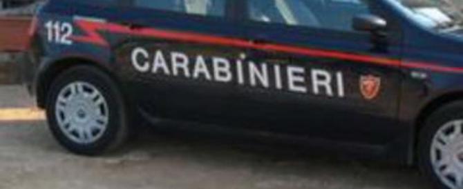Ladre seriali rom pedinavano i turisti da S. Pietro a Piazza di Spagna: arrestate