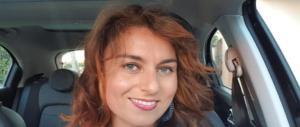 """""""Spry al peperoncino gratis per tutte le donne"""": la sindaca leghista rilancia l'iniziativa"""