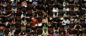Concorsi pubblici: le nuove regole per l'ammissione e le modalità di svolgimento