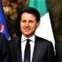 Conte: Genova non è sola, stanziati oltre 33 milioni per l'emergenza
