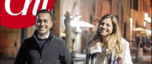 I veleni della ex di Di Maio: «Non mi ha tutelato dopo l'addio. Un'altra? Non penso ma…»
