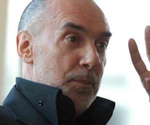 Diego Dalla Palma: «Hanno svaligiato la mia casa. È uno scempio» (video)