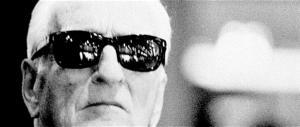 """""""Se lo puoi immaginare, lo puoi fare"""": 30 fa moriva a Modena Enzo Ferrari"""