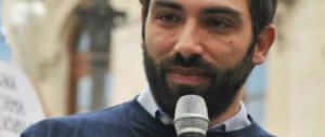 I fedelissimi di Fico: «Siamo contrari alla linea Salvini. Ora Conte batta un colpo»