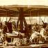 Un nuovo progetto culturale per ripensare il colonialismo italiano