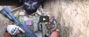 Mercenari, la Procura: «Inchiesta su skinhead, coinvolti estremisti di sinistra» (video)