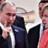 La Merkel braccio armato della Ue ma Putin non cede. Il summit fallisce