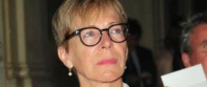 Milena Gabanelli: «In Rai non torno, i miei pensieri sono da un'altra parte»