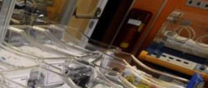 Batterio killer, infezione mortale per un neonato all'ospedale di Brescia