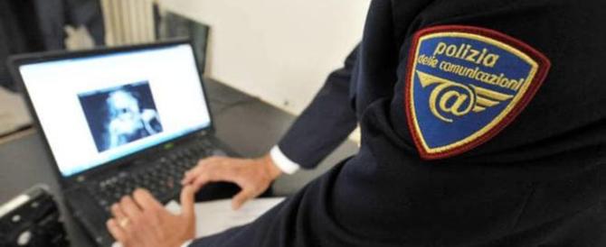 Minorenni adescati online per rapporti sessuali e pagati dai 50 ai 200 euro