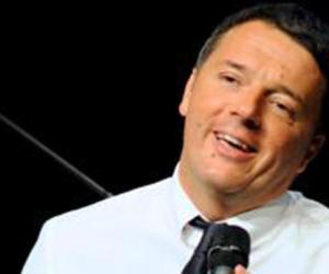 """""""Giacobini, finirete sul patibolo"""": i veleni di Renzi dalla Leopolda (video)"""