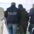 C'è la conferma: i terroristi islamici arrivano in Italia anche coi barconi